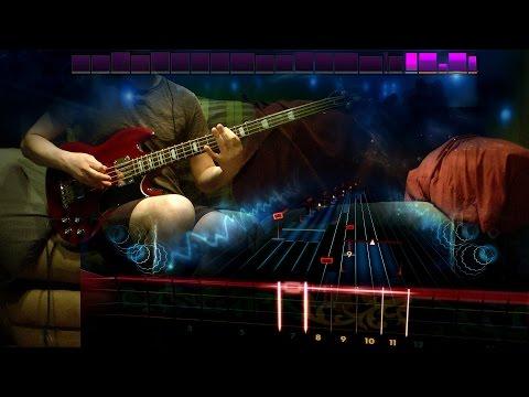 Rocksmith Remastered -