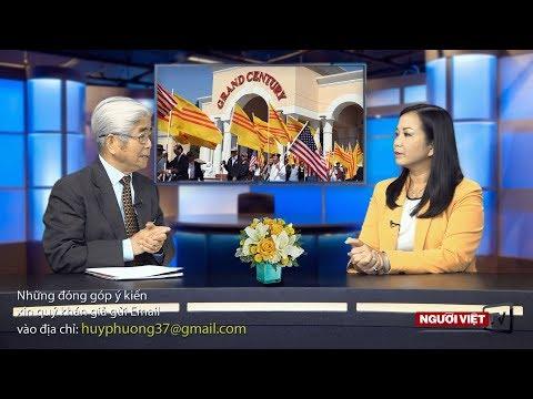 Tình trạng chia rẽ trong Cộng đồng người Việt trên đất Mỹ (1/2)