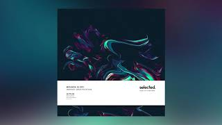 Miranda Glory - Instant Gratification (Nu Aspect Remix) [Ultra Music]