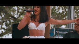 Selena - Como La Flor (HD)
