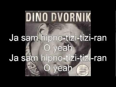 Buy Dino Dvornik Pandorina Kutija Mp3 Download