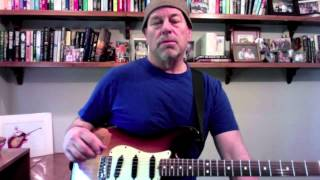 Country Guitar Lessons And Licks Lesson 11 w Bob Ryan.mp3