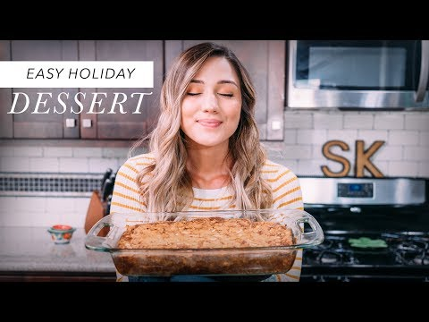 easy-apple-cake-recipe-//-how-to-make-apple-cake-|-kristen's-kitchen