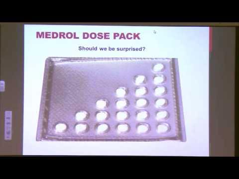 metoclopramide uk