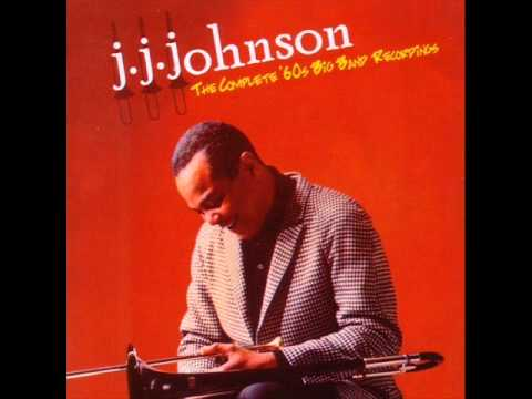 JJ Johnson-Stratusphunk