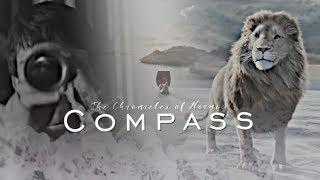 Narnia    Compass