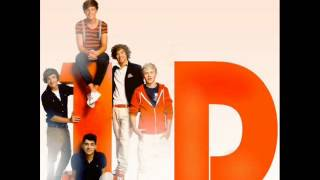 One Direction You