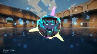 Lagu intro ( frost diamond )G-eazy & kehlani- good life remix