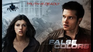 False Colors - Official Trailer (HD)