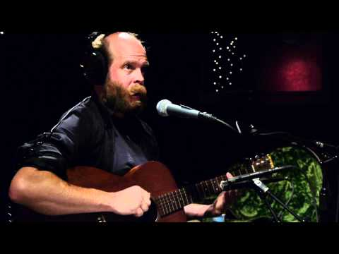 "Bonnie ""Prince"" Billy - Whipped (Live on KEXP)"