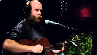 """Bonnie """"Prince"""" Billy - Whipped (Live on KEXP)"""