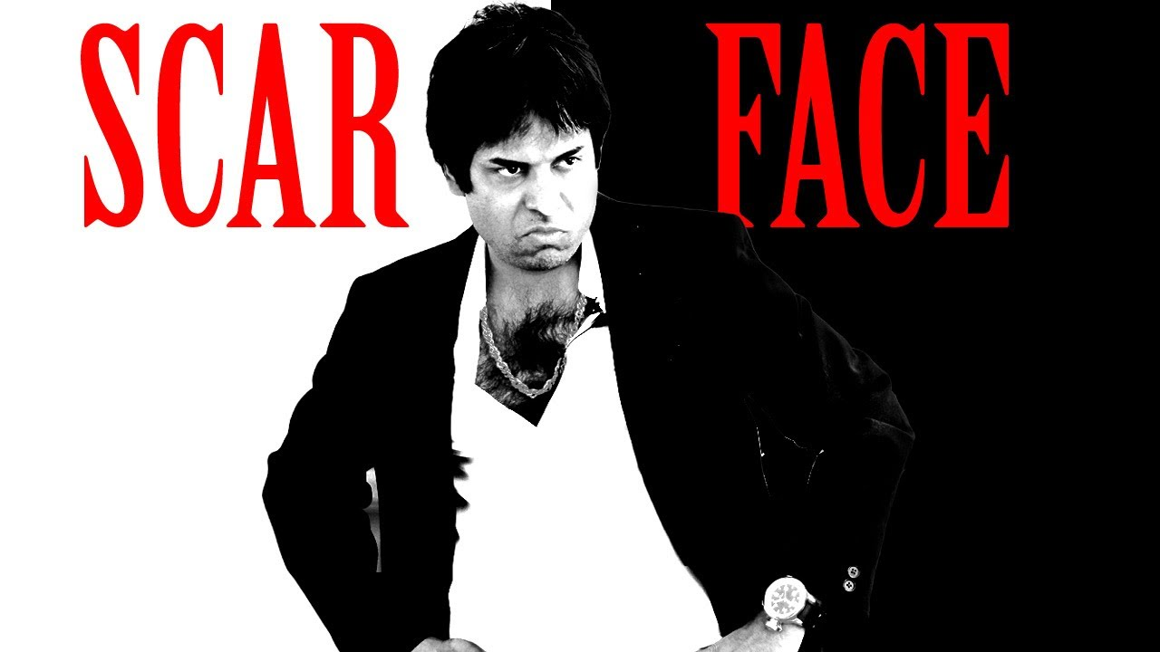 Al pacino parody bio horoscope scarface heat scent of a woman al pacino parody bio horoscope scarface heat scent of a woman nvjuhfo Image collections