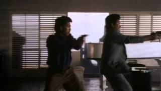 Delta Force 2: The Colombian Connection - Trailer