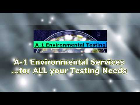 mold-testing-san-francisco-&-indoor-air-quality-testing-ca