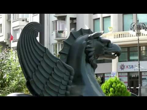 Отдых в Грузии: все включено в отелях в Грузии, цены на
