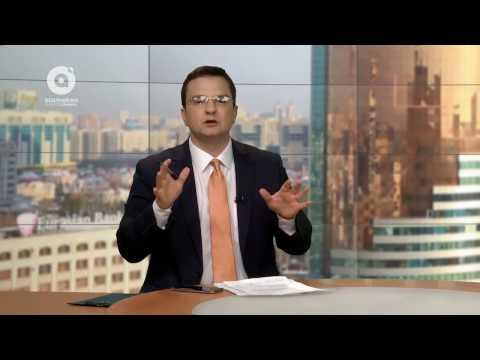 Прямая трансляция телеканала МУЗ ТВ! Официальная онлайн