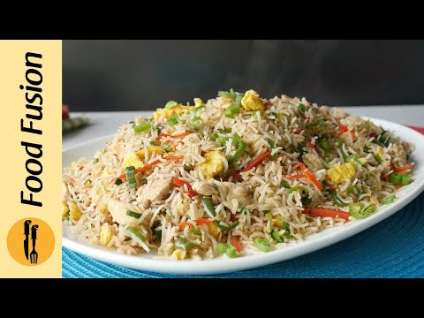 restaurant-style-chicken-fried-rice-recipe-by-food-fusion