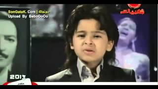 حمادة كارم مع محمد رزق في كليب اكشن اخراج ممدوح زكي