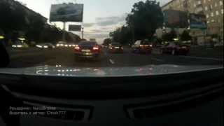 Как надо ездить на Nissan GTR.720.mp4