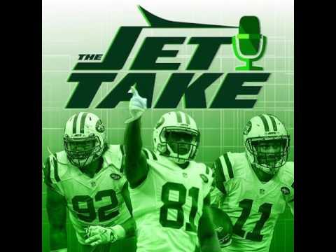 The Jet Take 40: Free Agency Frenzy