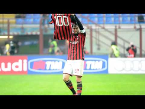 Série A: AC Milan étrille l'Atalanta Bergame (3-0)