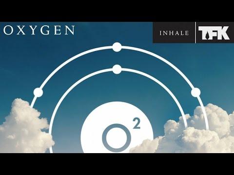 Thousand foot krutch oxygen inhale album torrent  Thousand