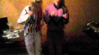 Воровайки - Не Воровка и не Шалава(, 2012-12-01T17:03:17.000Z)