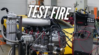 we-build-and-test-fire-the-billet-4-rotor