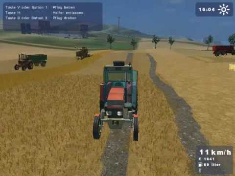 Farming simulator 2009 activation code
