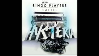 Rattle (Sexy Lady) - Bingo Players & 2 Chainz (Full Song)