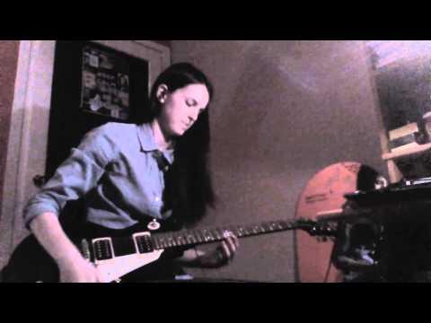Lissomist - Erstwhile (live)