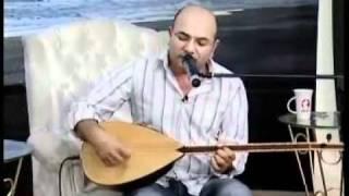 KIVIRCIK ALİ / BİLESİN  (Fuat Bahçeci ile Ezgili Yürekler)-by Ş.KARAN