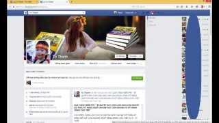 Xử lý khi bị spam Facebook Messenger | Block Spam Facebook Messenger thumbnail