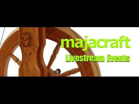 Majacraft Live: About the Suzie and Suzie Pro