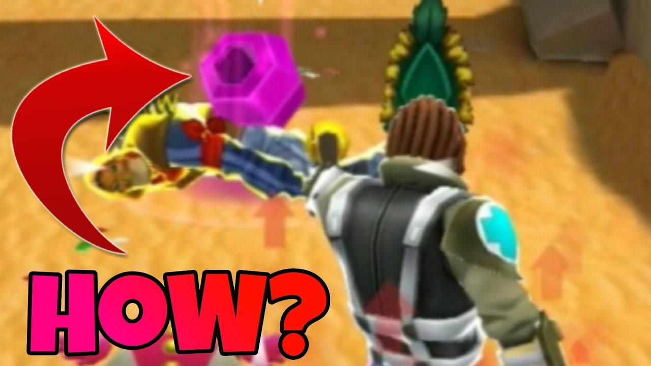 Respawnables| HOW TO GET LEGENDARY RESPAWNITES 2020!