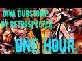 1 HOUR Diva Dubstomp Splatoon Final Boss Phase 1 2 Remix By RetroSpecter