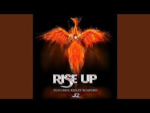 Rise up (feat. Keeley Bumford)