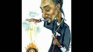 Snoop Dogg- Hennesey N Buddah