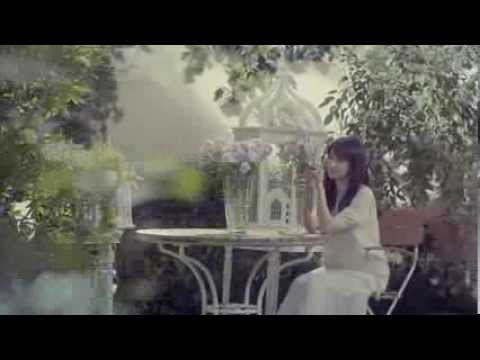 Juniel - Illa Illa (일라 일라) [Cover Song by Nindy Aresta Putri]