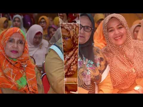 """""""Characters Building"""" Disdikbud Kota Banda Aceh Bekerjasama Dengan ESQ"""