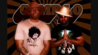Black Nostaljack(Kid Capri Remix)