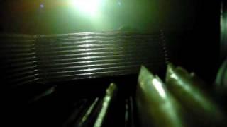 BPM CLUB ZWICKAU - HAKKE FLOOR :  DJ KABA / KABAVIOLATOR