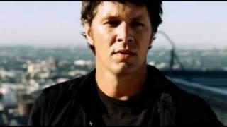 Shadow Boxing 2 Revenge - trailer