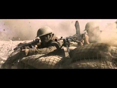 FIRST BATTLE OF EL ALAMEIN Italians defeat Elite Australian 9th Division