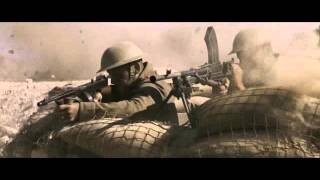 Video FIRST BATTLE OF EL ALAMEIN Italians defeat Elite Australian 9th Division download MP3, 3GP, MP4, WEBM, AVI, FLV Januari 2018