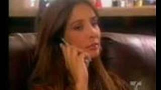Repeat youtube video DECISIONES con Lorena Rojas ( Part 2)