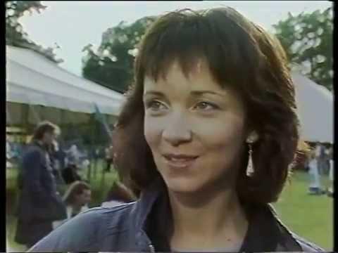 Two Thousand Folk: Bracknell Festival 1988