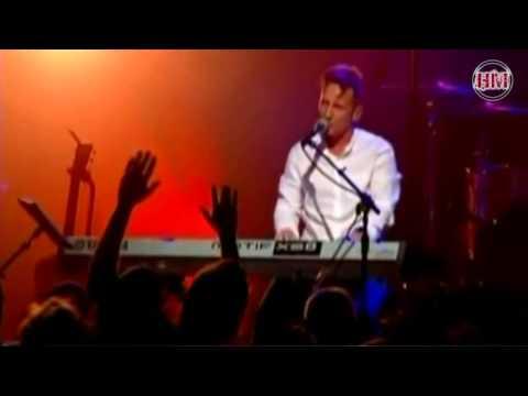 Martin Smith and Jesus Culture - Song of Solomon (subtitulado español)