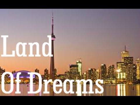 Land of Dreams Canada