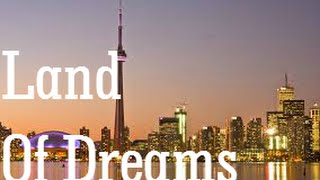 Land of Dreams Canada